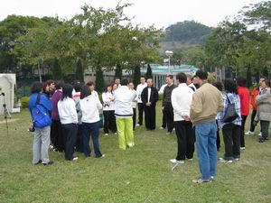 FUHKDEC2003 034